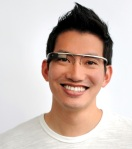 Project Google Glass