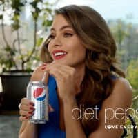Diet Pepsi: Come On TV commercial