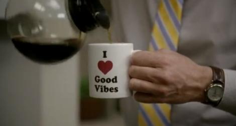 Get In. Get Happy. - Volkswagen Game Day 2013 TV Commercial
