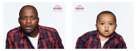 Fred Enzo Evian